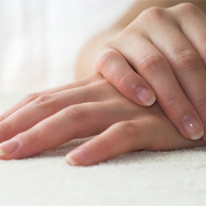 Corrective Skin and Nail Procedures