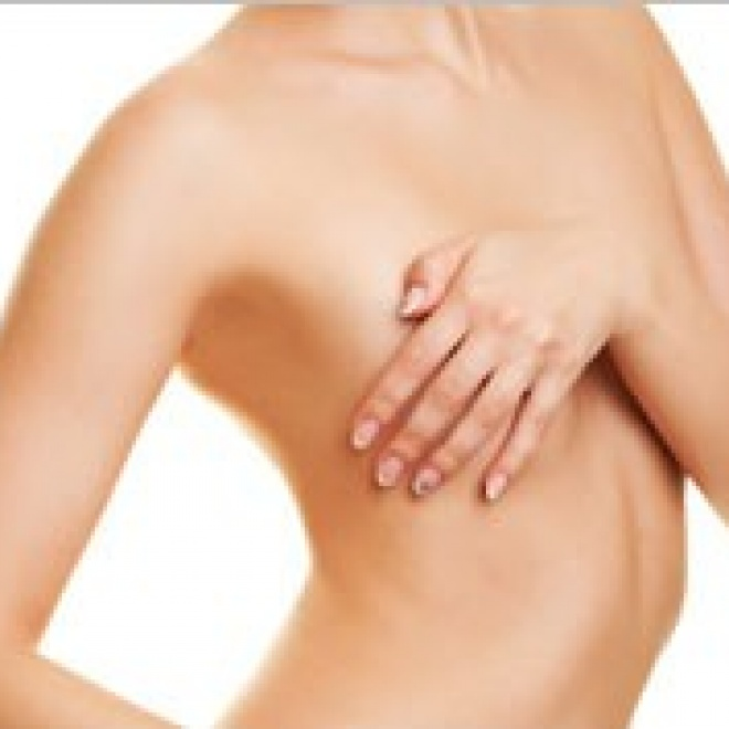 Breast Reconstruction (after Mastectomy)